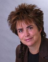 PORTFOLIO Alice Gabathuler - alice-45